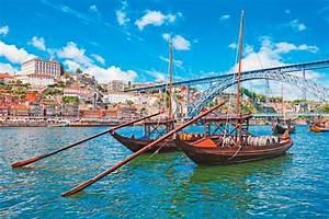 Porto Nach Schweiz : st dtereise porto railtour der schweizer reisespezialist ~ Watch28wear.com Haus und Dekorationen