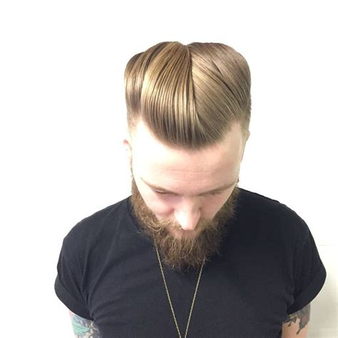 haircuts mens 1139 best images about the ducks on comb 5604