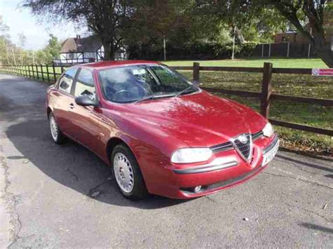Alfa Romeo Brera. Car For Sale