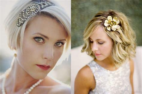 choisir votre coiffure de mariage parfaite les cheveux
