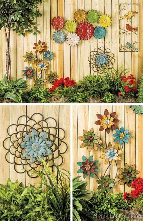 Diy Deko Garten by Truly Easy And Low Budget Diy Garden Flowers