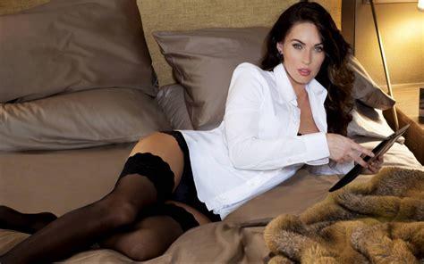 Megan Fox Latest Hot Hd Wallpapers 2013  World Hd Wallpapers