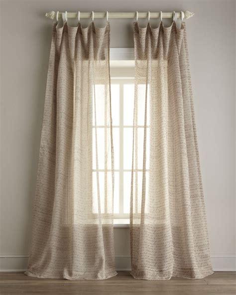 rideaux et voilages modernes en 30 id 233 es top