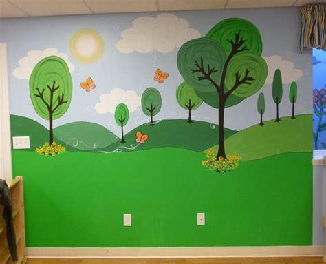 more day care murals park mural leigh 872 | RSG park mural