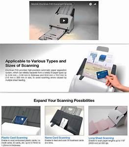 mustek idocscan p45 ultra fast duplex document scanner With fast document scanner