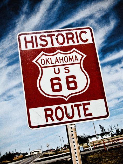 A Photo Tour Of Route 66 187 Greg Goodman Photographic A Photo Tour Of Route 66 187 Greg Goodman Photographic