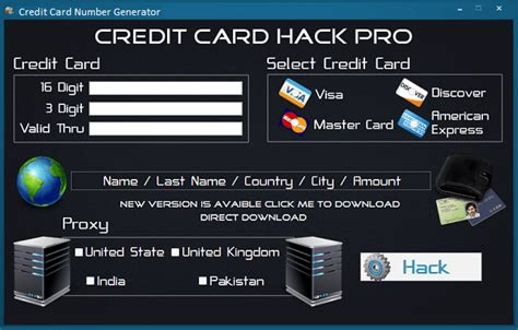 Simply use and generate here, credit cards and the supporting industries are massive. Pin on GameActivateKeys