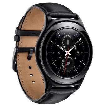 smartwatch murah berkualitas terbaik ngelag