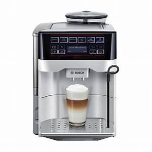 Einbau Kaffeevollautomat Bosch : bosch kaffeevollautomat einbau wohn design ~ Buech-reservation.com Haus und Dekorationen
