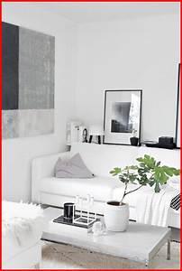 Minimalist Interior Design : minimalist interior design ideas rentaldesigns com ~ Markanthonyermac.com Haus und Dekorationen