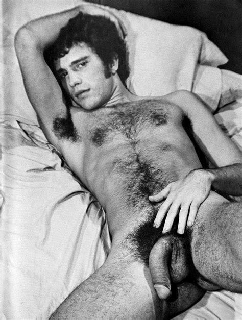 Nude Tab Hunter Gay