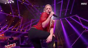 "Yikes: Shakira's First ""Me Enamore"" TV Performance Takes ..."