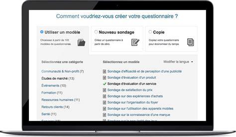 Préférence Modèle Questionnaire Gratuit Qc09