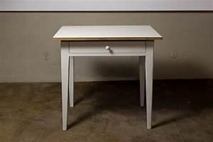 Kleiner Schreibtisch Mit Schublade : rauminhalt ~ Indierocktalk.com Haus und Dekorationen