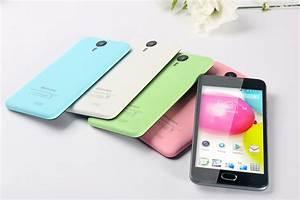 Handy Per Rechnung Kaufen : blackview bv2000 ein sehr g nstiges 5 0 zoll lte smartphone china smartphones ~ Themetempest.com Abrechnung