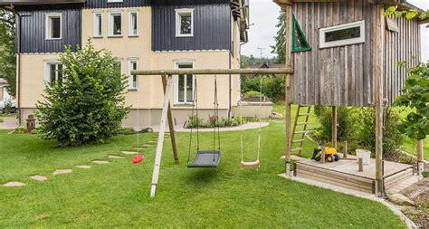 Garten Gestalten Kindgerecht by Auch Ein Kleiner Garten L 228 Sst Sich Kindgerecht Gestalten