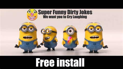 Super Funny Dirty Jokes Youtube