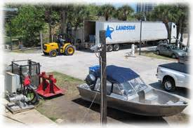 Boat Salvage Yard Fort Lauderdale by Towboatu S Fort Lauderdale Chemical Drums Delivered To