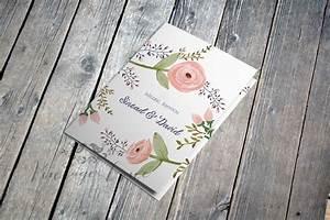 wedding invitations With cost of wedding invitations ireland