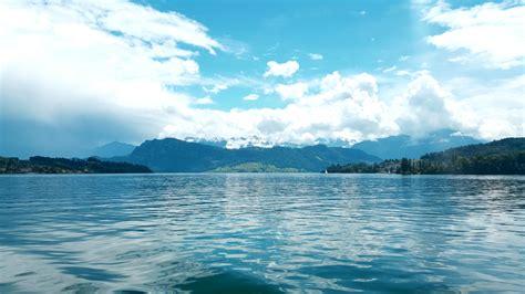 Boat Trips Lucerne Switzerland by Day Trip From Zurich Switzerland Lucerne Mt Rigi My