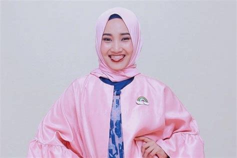 tutorial hijab pashmina anak remaja sma kursus hijab