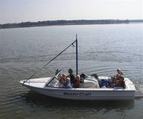 Mastercraft Boats Net Worth by Mastercraft Boats For Sale Used Mastercraft Boats For
