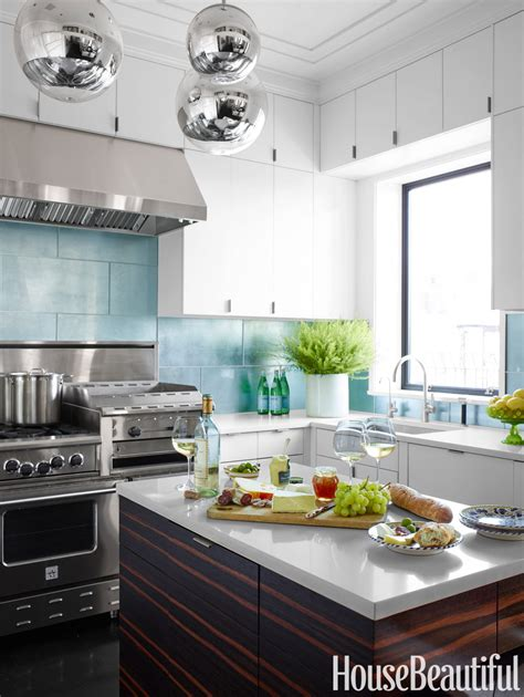 best kitchen design ideas get the reference from small modern kitchen designs 2018