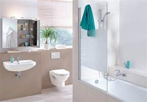 Dusche In Dachschräge Einbauen : dusche einbauen obi ~ Markanthonyermac.com Haus und Dekorationen