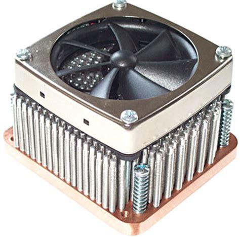 what is the purpose of a heat sink heatsink 101 computer repair in kalamazoo