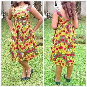 bomber en pagne wax africain n1 robe en pagne wax robe With les jolies robes en pagne