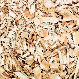 Chaudière Bois Déchiqueté Comparatif : chaudi re bois d chiquet s la chaleur volont ~ Premium-room.com Idées de Décoration