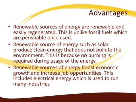 three forms of renewable energy developing renewable energy sources is the means to secure