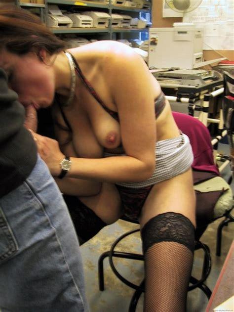 France Porn Album Picture