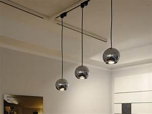 Lampen Outlet Nrw : wohnkultur schienensystem lampen schienensysteme deckenleuchten paul neuhaus inigo led ~ Eleganceandgraceweddings.com Haus und Dekorationen