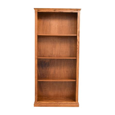 Wooden Bookshelves For Sale by Bookcases Shelving Used Bookcases Shelving For Sale