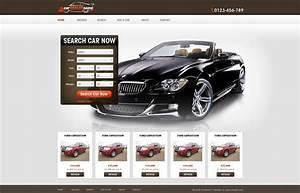 Auto Web : car dealer website template free car dealer web templates phpjabbers ~ Gottalentnigeria.com Avis de Voitures