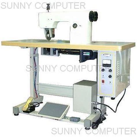 taiwan sc  roll seam ultrasonic sealingcutting machine find complete details  taiwan