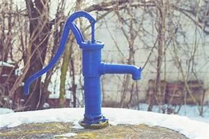 Hand Wasserpumpe Garten : hand wasserpumpe retro stil alte wasserpumpe download der kostenlosen fotos ~ Frokenaadalensverden.com Haus und Dekorationen