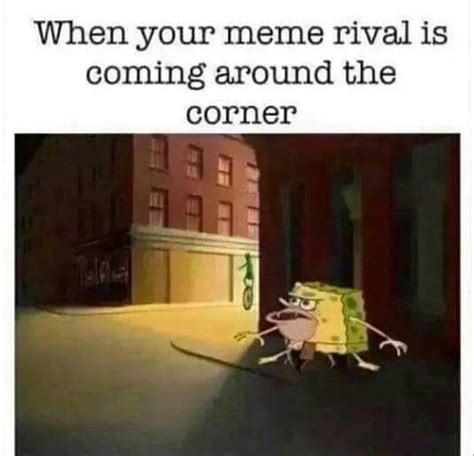 Shitpost Memes - prehistoric spongebob meme shitpost album on imgur board 1 pinterest engra 231 ado bob