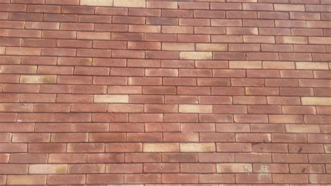 tiles of the house front boundary wall gutka bricks tiles designs