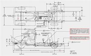 1998 Dodge Dakota Brake Line Diagram