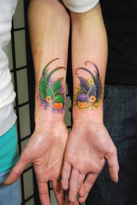 Matching Couple Tattoos Images friend tattoos ideas 600 x 896 · jpeg