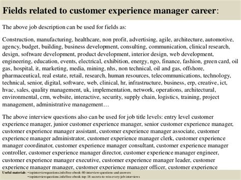 Top 10 Customer Experience Manager Interview Questions And. Babysitting Certification Classes Online. Dryer Vent Cleaning Minneapolis. Amazing Spaces Houston Basement Water Systems. Car Rental Nice Airport France. Central Valley Dentistry Renewable Energy Act. Workers Compensation Insurance Massachusetts. Ecu Online Graduate Programs. Practice Management Consulting