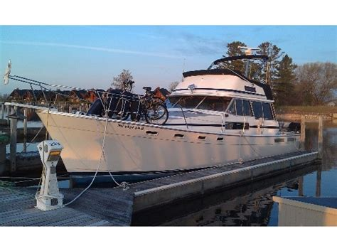 Boats For Sale In Cheboygan Mi by Boats For Sale In Cheboygan Michigan