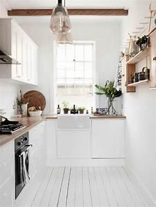 Ideen Für Kleine Räume : kuchen ideen kleiner raum ~ Sanjose-hotels-ca.com Haus und Dekorationen
