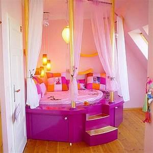 Leuchtsterne Für Kinderzimmer : betten f r kinderzimmer ~ Michelbontemps.com Haus und Dekorationen