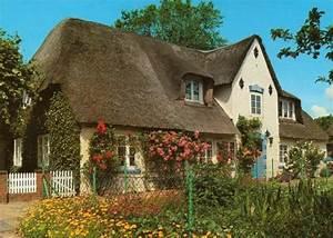 Häuser In Deutschland : postcard de 1489330 sch ne h user in schleswig holstein deutschland beautiful houses in ~ Eleganceandgraceweddings.com Haus und Dekorationen