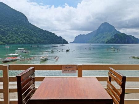 Review of 82% [OFF] Nido Beach Hotel Palawan Room Deals Photos And Reviews