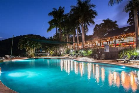 cedar lake country resort gold coast compare deals