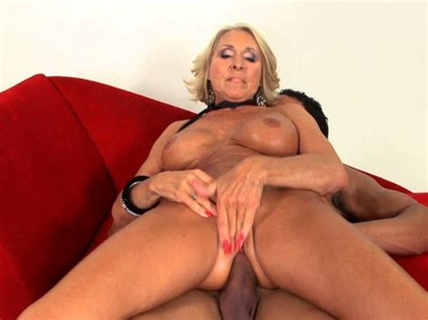 Showing porn Images For spanish mature Sex porn